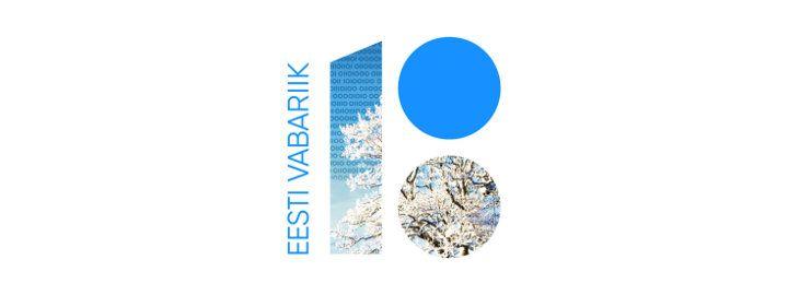 Эстонская Республика 100